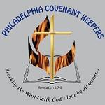 Philadelphia Covenant Keepers