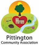 Pittington Community Association