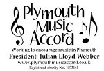 Plymouth Music Accord