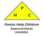 Ponies Help Children