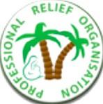 Professional Relief Organisation (pro)