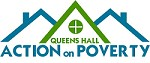 Queen's Hall Action On Poverty