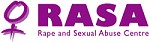 Rape And Sexual Abuse (Rasa) Centre Ltd