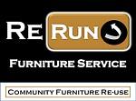 Rerun Furniture Service Ltd