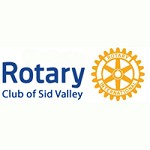Rotary Club Of Sid Valley Trust Fund