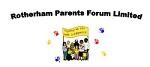 Rotherham Parents Forum Limited