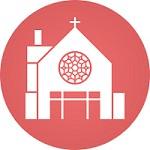 Saint Mary And Archangel Michael Coptic Orthodox Church