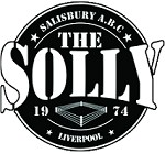 Salisbury Amateur Boxing Club