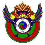 Sang-ngak-chö-dzong