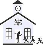 Saughall Preschool
