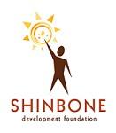 Shinbone Development Foundation