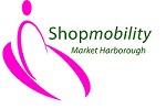 Shopmobility   Market Harborough