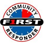 Skipton Community First Responder Group