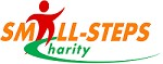 Small Steps Charity