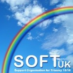 SOFT UK