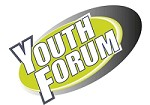 South Shropshire Youth Forum