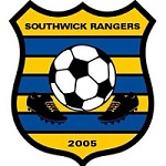 Southwick Rangers Youth Football Club