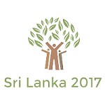 Sri Lanka Community Expedition Project