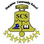 Stepgates Community School Fund