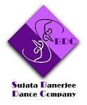 Sujata Banerjee Dance Company Limited