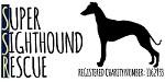 Super Sighthound Rescue