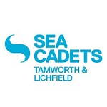 Tamworth & Lichfield Sea Cadets