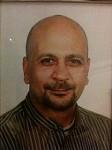 Tarek Ramzi Cyberknife Fund