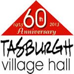 Tasburgh Village Hall And Playing Fields