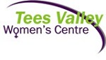 Teesvalley Womens Centre Limited