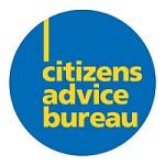 Test Valley Citizens Advice Bureau