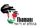 Thamani Youth Of Africa