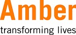 The Amber Foundation
