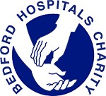 The Bedford Hospitals Charity