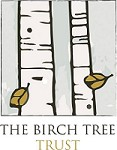 The Birch Tree Trust