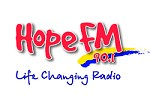 Voice Of Hope Radio