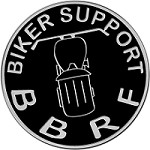 The British Biker Relief Foundation