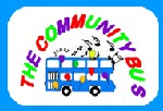 The Community Bus