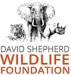The David Shepherd Wildlife Foundation