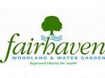 Fairhaven Garden Trust