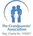The Grandparents' Association
