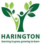 The Harington Scheme Limited