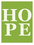 The Hope Church Community Project