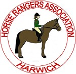 The Horse Rangers Association (Harwich) Limited