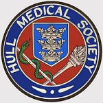 The Hull Medical Society