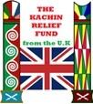 The Kachin Relief Fund