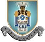 The Lodge Of St Andrews Benevolent Fund