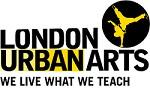 The Young Urban Arts Foundation Ltd
