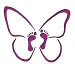 The Mariposa Trust