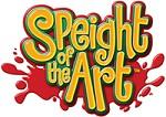 The Mark Speight Foundation