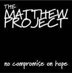 The Matthew Project
